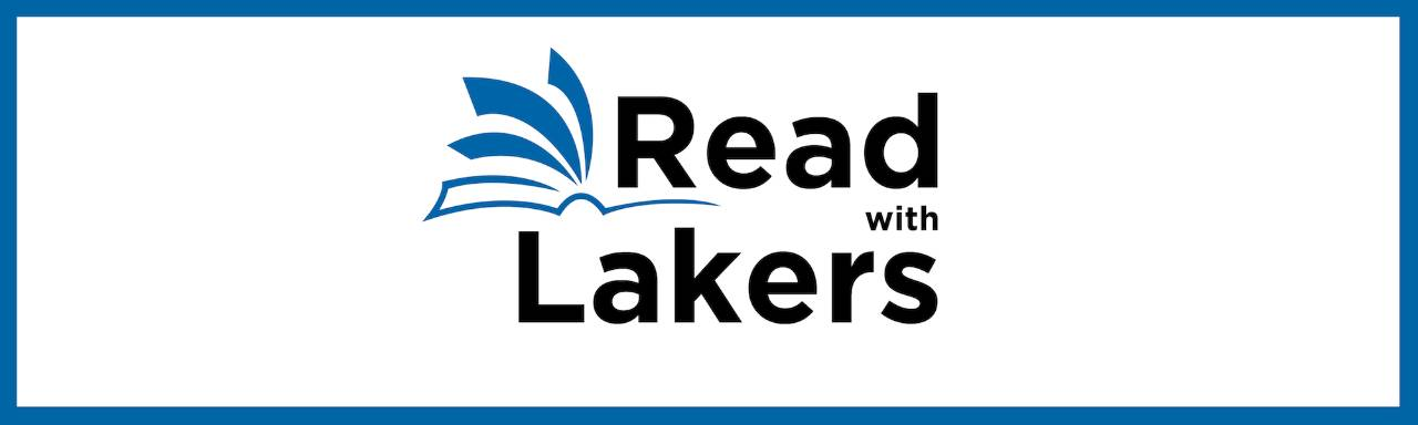 Read with Lakers